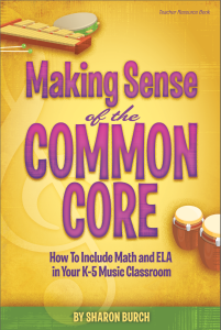 COVER CommonCore